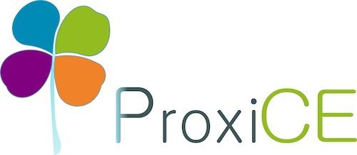ProxiCE